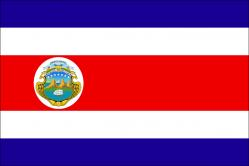 Bases de datos de Costa Rica