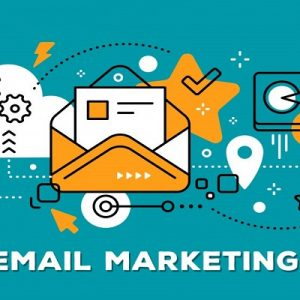 📧 Email Marketing