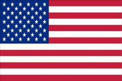 Bases de datos de Estados Unidos